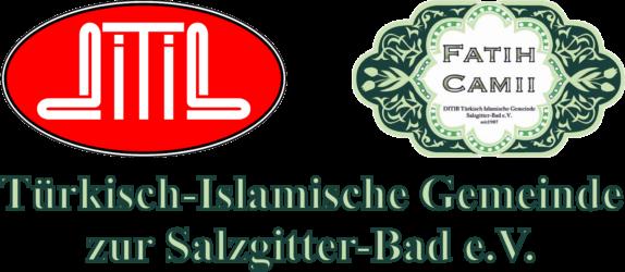 DITIB – Türkisch Islamische Gemeinde zur Salzgitter Bad e.V.